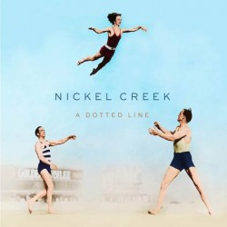 Nickel-Creek-Dotted-Line