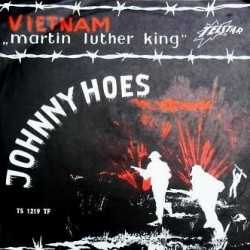 johnny_hoes-vietnam