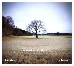 Akerlund & Paulson