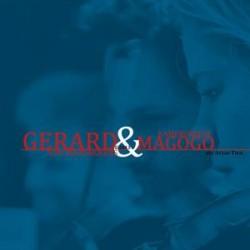 Gerard van Maasakkers & Magogo