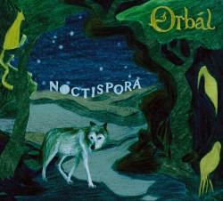 Orbál_-_Noctispora_(klein)