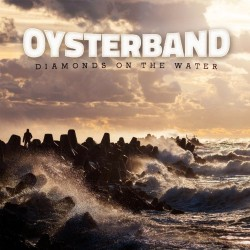 oysterband-diamonds-on-the-water