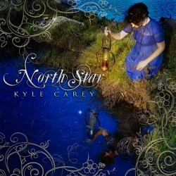 Kyle Carey - North_Star