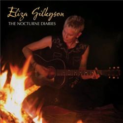 Nocturne-Diaries-Eliza-Gilkyson-Rhrcd264