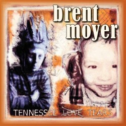Brent Moyer