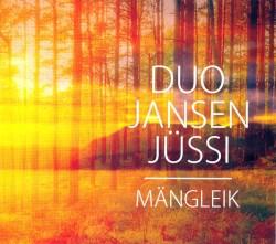 Duo Jansen & Jussi