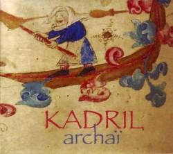 kadril - archai