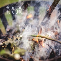 Harold K - Heppeneert