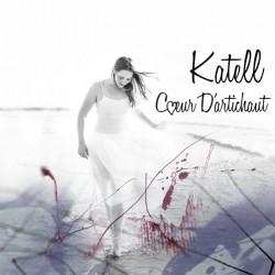 Katell - Coeur d'artichaut