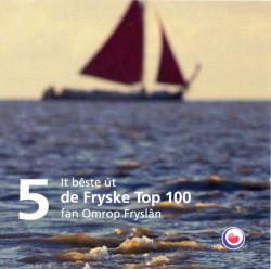 Fryske Top 100-5