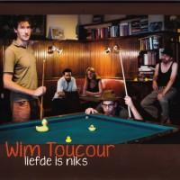 Wild Boar Music  WBM 21122