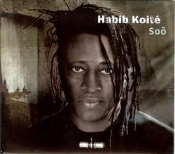 Habib Koité – Soô | New Folk Sounds