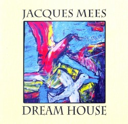 Jacques Mees