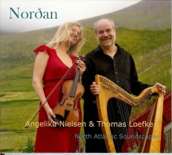 Loefke & Nielsen