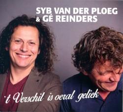 Ploeg & Reinders