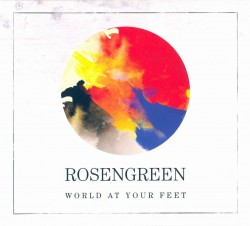 Rosengreen