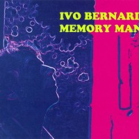 Ivo Bernard