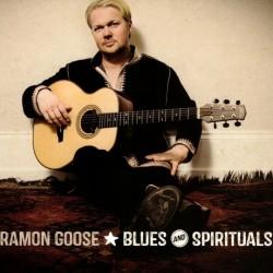 Ramon Goose