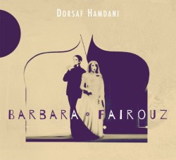 ac159-barbara-fairouz