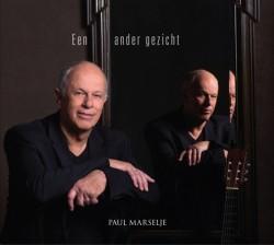 Paul Marselje