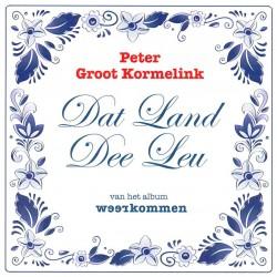 Peter Groot Kormelink