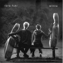 Tara Fuki