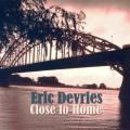 Eric Devries