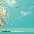 Jan Duindam - Viajando