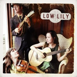 LowLilyEP-AlbumCover-Medium-500x500