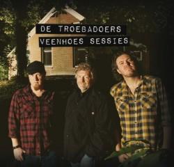 Troebadoers