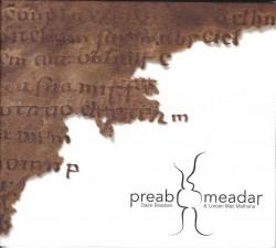 mac mathuna Preab
