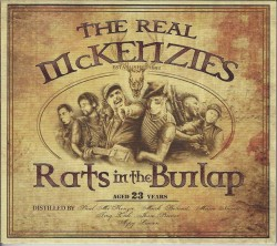 real mckenzies rats