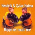 Hendrik en Sytse