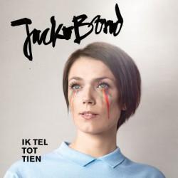 JackoBond_IkTelTotTien_1000x1000