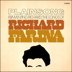 Plainsong_Reinventing_Richard_OV-144