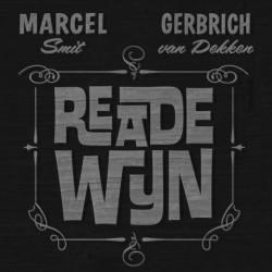 Reade-Wyn-cover