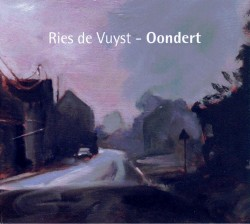 RiesdeVuyst