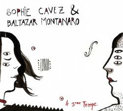 Cover Montanaro-Cavez essai 2