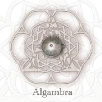 Algambra concert_4_1_CD_v4