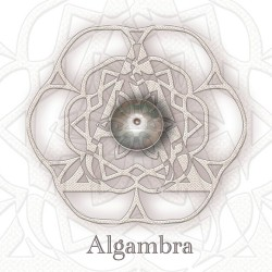 Algambra concert_4_1_CD_v4