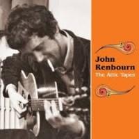 renbourn