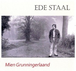 Ede_Staal