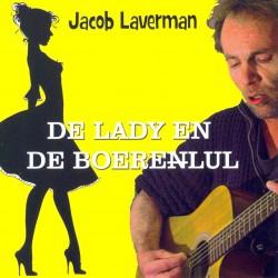 Jacob Laverman