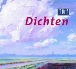 Torf Dichten
