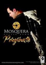 mosquera 2