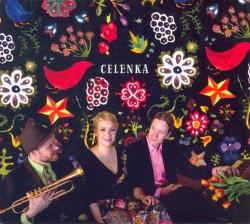 Celenka