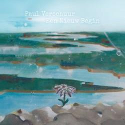 Paul Verschuur - Een nieuw begin