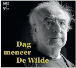 jan_de_wilde