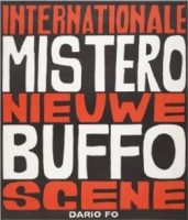Mistero_Buffo_-_Holland_Festival_-_1973-06-22