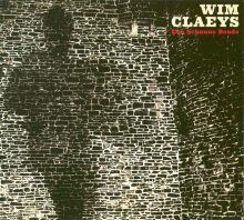 Wim Claeys